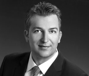 Matthias Dorfner